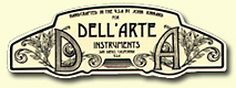 Dell' Arte Label